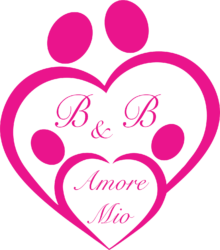 B&B Amore Mio